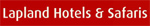 LAPLAND HOTELS & SAFARIS OY