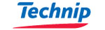 Technip Offshore Finland Oy