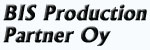 BIS Production Partner Oy
