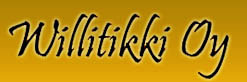 Willitikki_logo.jpg
