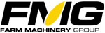 LLP Farm Machinery Group Oy / FMG