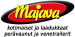 Majava Group Oy