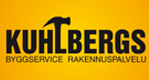 Kuhlbergs byggservice Ab Oy