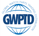 Global Watch Parts Trading Oy