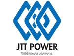 JTT Power Oy