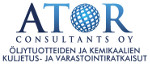 ATOR Consultants Oy