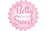 Konditoria Betty Sweet