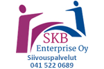 SKB - Enterprise Oy