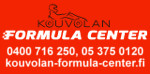 Kouvolan Formula-Center Oy