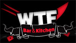 WTF Bar & Kitchen