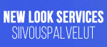 NEW LOOK SERVICES