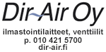 Dir-Air Oy