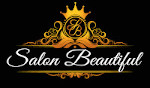 Salon Beautiful Oy